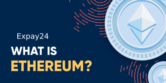 What-is-Ethereum