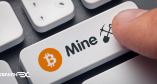 altcoin miners